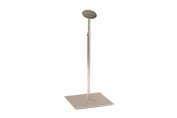 Adjustable Hat Stand